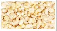 Split White Lentils