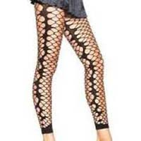 Net Leggings