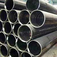 Erw Mild Steel Pipe