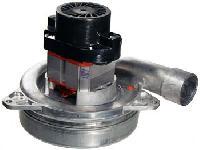 Vacuum Cleaner Motor Manufacturers Suppliers