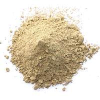 Baheda Terminalia Belerica Powder