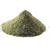 Calcium Sennoside Powder