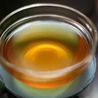 Virgin Sesame Seed Oil