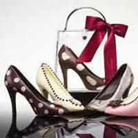 Leather Footwears
