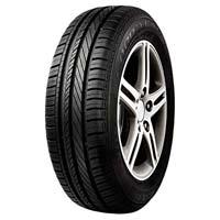 Goodyear DP Series Tyres