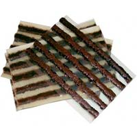 Tubeless Tyre Puncture Strips