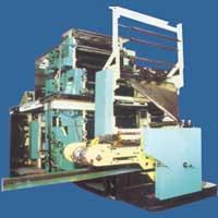 4Hi Printing Machine