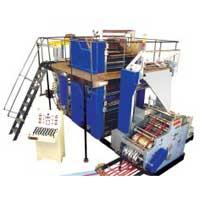 Duplex Printing Machine