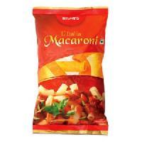 Instant Macaroni