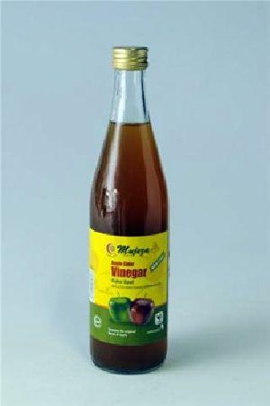 Natural Apple Vinegar