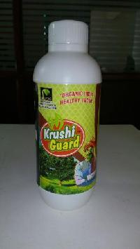 Krushi Guard Growth Promoter
