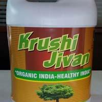 organic liquid bio fertilizer