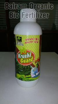 Krushi Guard Growth Promoter