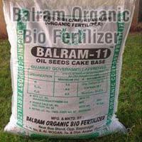 Balaram 11 Oil Seed Cake Fertilizer