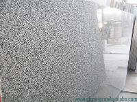 China Grey Granite Slabs