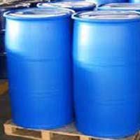 Ethyl-2-methyl-4-pentenoate Ester