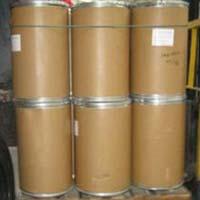 Ethyl Para Bromo Phenyl Alpha Bromo Acetate