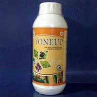 Toneup Plant Growth Promoter