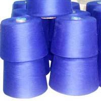 PA Dyed Yarn (03)