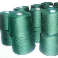 PA Dyed Yarn (04)