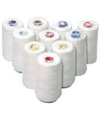 Bag Closing Yarn