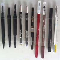 Cosmetic Pencil