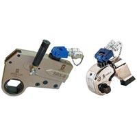 Hydraulic Torque Wrench