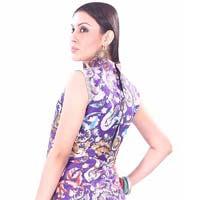 Bulk Supplier Of Women Dress Material