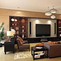 Interior Furnishing Services