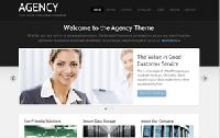 Website Templates Services