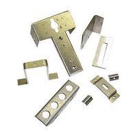 ferrous metal casting