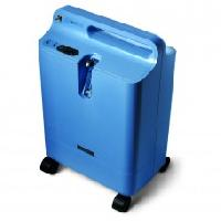 Oxygen Concentrator Rental Services