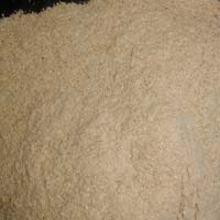 Safed Musali Powder
