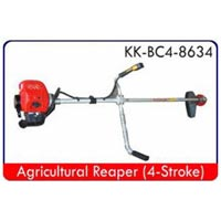 Agricultural Reaper
