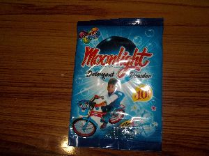 Moonlight Detergent Powder