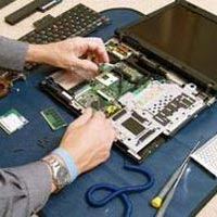 Computer Repairing Services