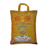 Qzeen Indian Extra Long Sella Basmati Rice