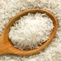 Qzeen Indian Non Basmati Rice