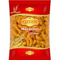 Qzeen Pasta Macaroni
