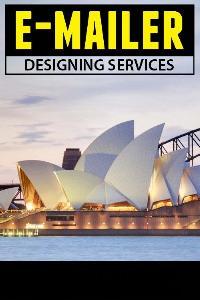 Mailer Designing Services