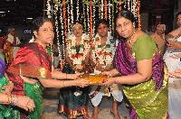 Brahmin Marriage Catering service