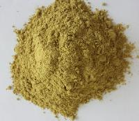 Ayurvedic Powder