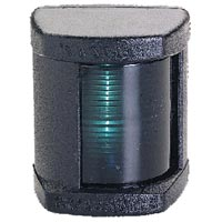 Lalizas 30091 Boat Yacht 12 M Series Navigation Light