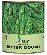 Bitter Gourd