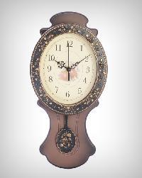 Pendulum wall clocks manufacturers suppliers for Antique pendulum wall clocks manufacturers