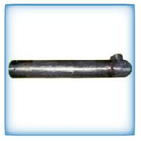 Air Injection Tubes