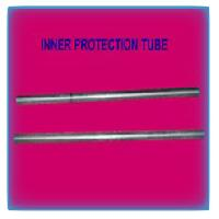 Inner Protection Tubes