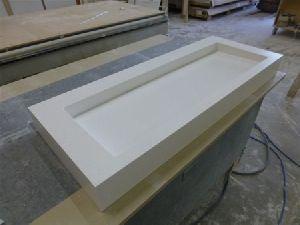 Corian Fabrication And Repairing