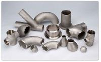 weld pipe fittings