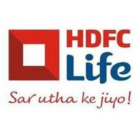 HDFC Life Insurance